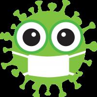 coronavirus-5086544_1280