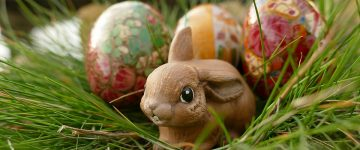 easter-2147243_960_720